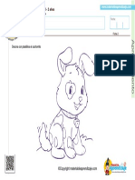 02 Aprestamiento 2 años - plastilina.pdf