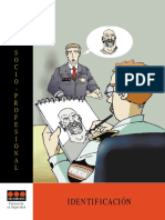 ÁreaSocioProfesional-Laidentificacion.pdf