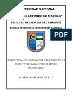 ANEXO-DE-PROYECTO-DE-TESIS-Y-TESIS-CPIS-ULTIMO-1.pdf