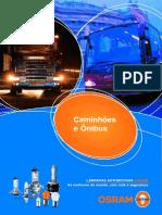 Catalogo_de_Aplicacao_-_Caminhoes_e_Onibus.pdf