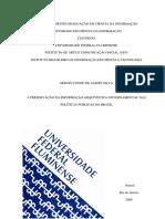189532759-A-Preservacao-da-Informacao-Arquivistica-Governamental-nas-Politicas-Publicas-do-Brasil-Sergio-Conde-de-Albite-Silva-Copia.pdf