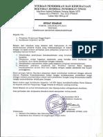 SE-Dirjen-Dikti-ttg-Pembinaan-Kemahasiswaan.pdf