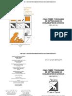 como_fazer_programas_de_reproducao_de_documentos_de_arquivo.pdf