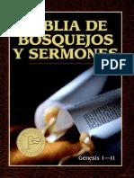 123940563-Biblia-de-Bosquejos-y-Sermones-Tomo-1-Gn-1-1-11.pdf