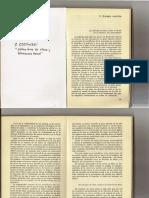 Ossowski-Cap V.pdf