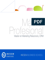 Master en Marketing Relacional Y Crm (1)