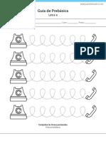 GPP-letra-e-5.pdf