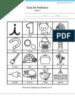 GPP-letra-i-6.pdf