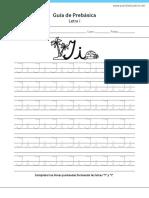 GPP-letra-i-4.pdf
