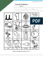 GPP-letra-u-6.pdf