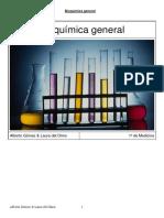 bioquimica-general.pdf