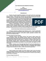 Kajian_Pustaka_IJ_3.pdf