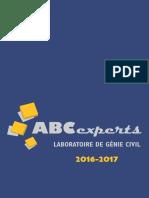 Brochure 1 c