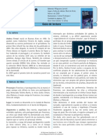 11761-guia-actividades-camino-sherlock (4).pdf