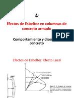 S11 2018 01 Efectos de Esbeltez y Momentode 2do orden.pdf