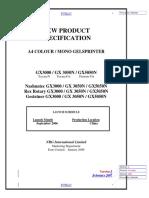 GX3000-specification.pdf