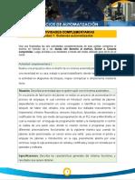 Solucion Actividades Complementarias U1