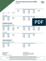 Airport-shuttle-bru-airport_tcm43-279905.pdf