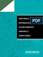 Diretrizes-Internacionais-para-Planejamento-Urbano-e-Territorial.pdf