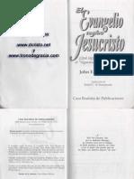 El-evangelio-segun-jesucristo.pdf