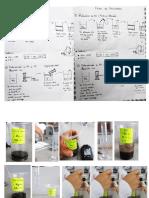 Imagenes Conductividad y Ph Suelo
