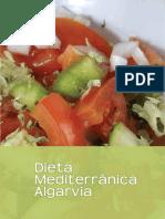 dietmed_versao_por_reduzido.pdf