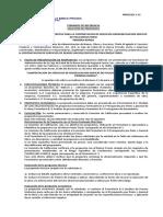 TERMINOS DE REFERENCIA  ESPECIFICACIONES TECNICAS.docx