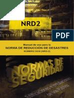 NRD2_Manual de Reduccion.pdf