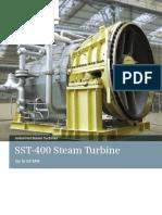 Siemens-Industrial-Steam-Turbine-SST-400-Brochure.pdf