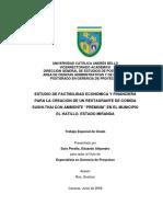 flujo operativo.pdf
