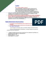 PrincipeHomeo.pdf