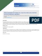 Calculo del costo de seguridad laboral.pdf