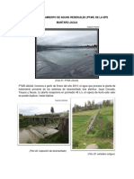 PLANTA DE TRATAMIENTO DE LA EPS MANTARO.docx