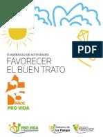 Cuadernillo_de_Actividades_Favorecer_el_buen_Trato.pdf