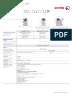 W30SS-03S.PDF