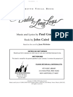 daddy long legs - libretto vocal book.pdf