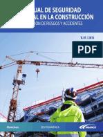 ManualSCAmanco.pdf