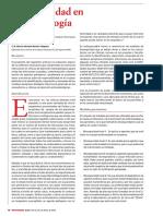 Bioseguridad.pdf