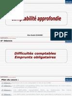 Emprunts-Obligataires-ISCAE.pdf