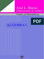 Wuolah Free Algebra1 Teor