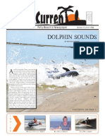 Folly Current - October 15, 2010