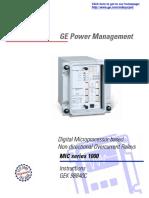 PowerPlus-TM42-2182C
