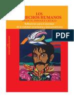 Ddhh_enfoque_critico Defensoria Del Pueblo