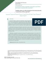 1482-5456-2-PB.pdf