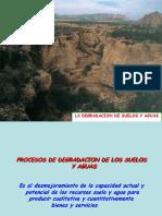 2-La-degradacion-de-suelos-y-agua.pdf