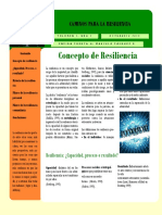 Resilencia- historia.pdf