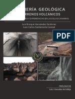 INGENIERIA_GEOLOGICA_TERRENOS_VOLCANICOS_1.pdf