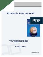 QuesEx_978850204733_1.doc