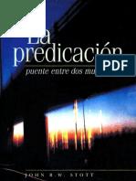 la-predicacion-john-stott.pdf