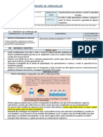 Sesion Mate Capacidad Litro (1)